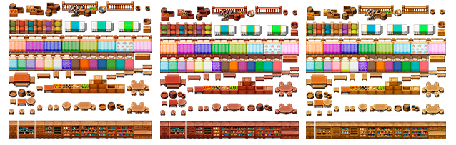 rpg maker mv tilesets